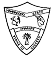 Hannaford State School